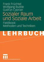 Sozialer Raum und Soziale Arbeit