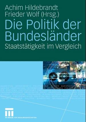 Die Politik der Bundeslander