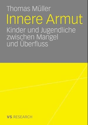 Innere Armut af Thomas Muller