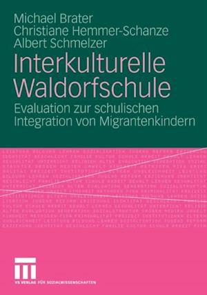 Interkulturelle Waldorfschule