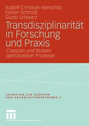 Transdisziplinaritat in Forschung und Praxis