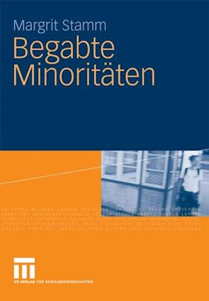 Begabte Minoritaten