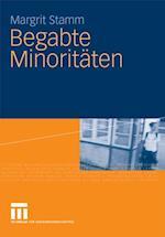 Begabte Minoritaten