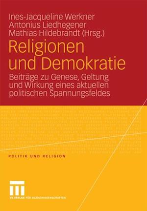 Religionen und Demokratie