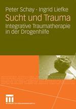 Sucht und Trauma
