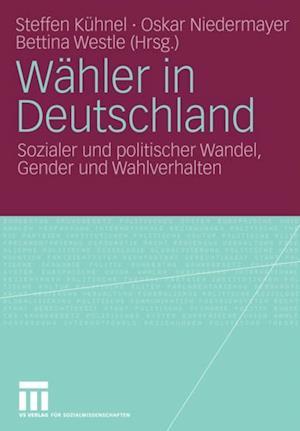 Wahler in Deutschland