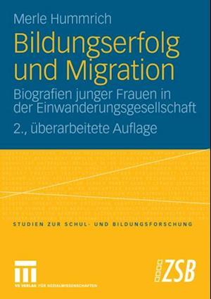 Bildungserfolg und Migration