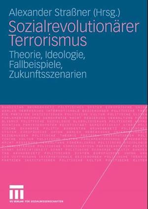 Sozialrevolutionarer Terrorismus