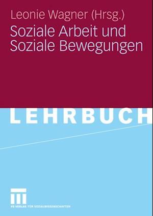 Soziale Arbeit und Soziale Bewegungen