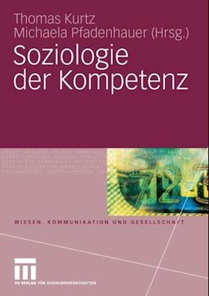 Soziologie der Kompetenz