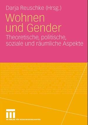 Wohnen und Gender