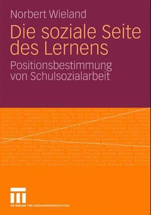 Die soziale Seite des Lernens af Norbert Wieland