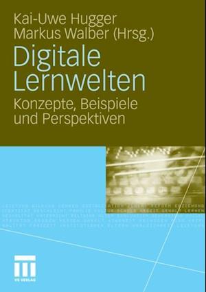 Digitale Lernwelten