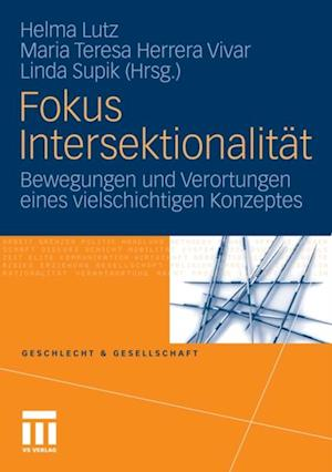 Fokus Intersektionalitat