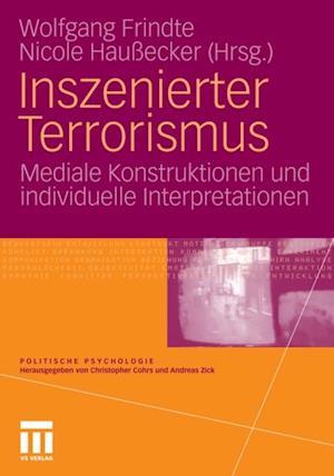Inszenierter Terrorismus