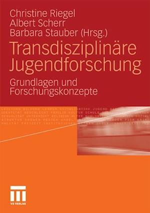 Transdisziplinare Jugendforschung
