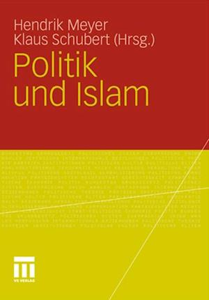 Politik und Islam