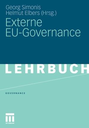 Externe EU-Governance