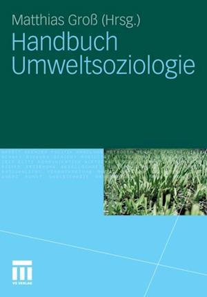 Handbuch Umweltsoziologie