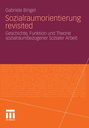 Sozialraumorientierung revisited