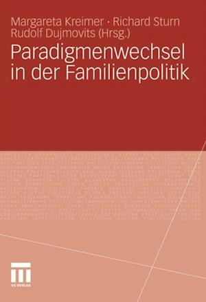 Paradigmenwechsel in der Familienpolitik