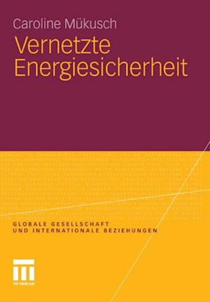 Vernetzte Energiesicherheit