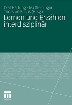 Lernen und Erzahlen interdisziplinar