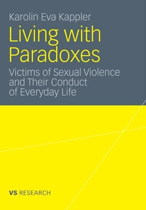 Living with Paradoxes af Karolin Eva Kappler