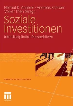 Soziale Investitionen