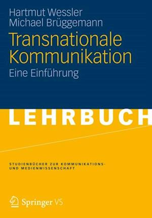 Transnationale Kommunikation