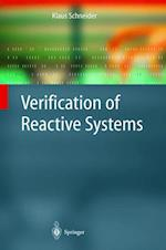 Verification of Reactive Systems (Texts in Theoretical Computer Science. An EATCS Series)
