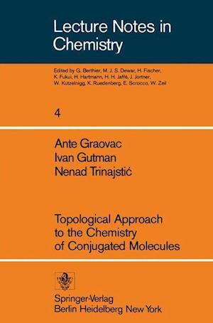 Topological Approach to the Chemistry of Conjugated Molecules