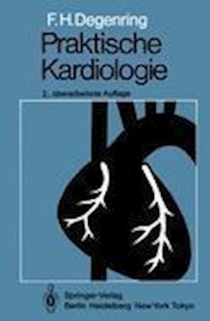 Praktische Kardiologie