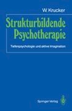 Strukturbildende Psychotherapie