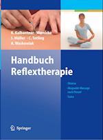 Handbuch Reflextherapie