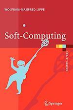 Soft-Computing (Examen.press)