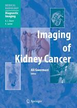 Imaging of Kidney Cancer (Medical Radiology)
