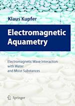 Electromagnetic Aquametry