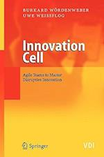 Innovation Cell (Vdi-Buch / Chemische Technik / Verfahrenstechnik)