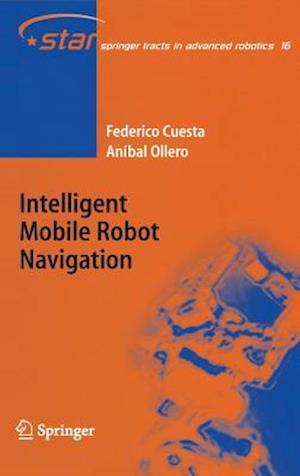 Intelligent Mobile Robot Navigation