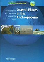 Coastal Fluxes in the Anthropocene (Global Change - the Igbp Series)
