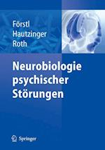 Neurobiologie Psychischer Storungen