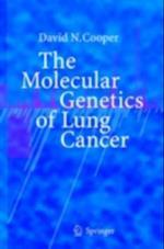 Molecular Genetics of Lung Cancer