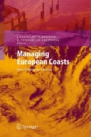 Managing European Coasts