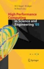 High Performance Computing in Science and Engineering' 05