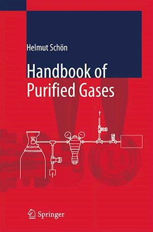 Handbook of Purified Gases