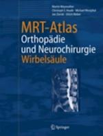 MRT-Atlas