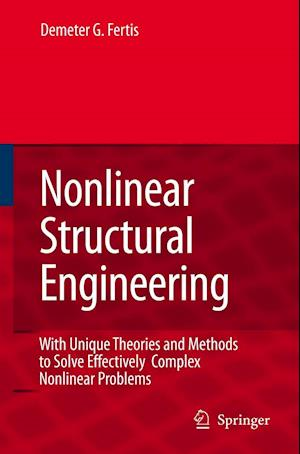 Nonlinear Structural Engineering