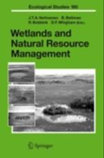 Wetlands and Natural Resource Management