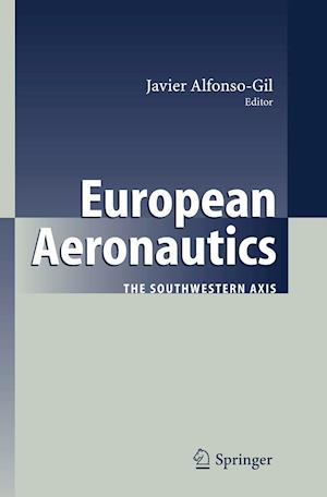 European Aeronautics